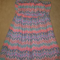 Elbise Aksesuarları 46