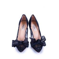 Νέα παπούτσια Valentino. Μεγέθη 35-38