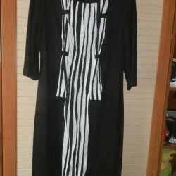 Elbise belarus, yeni