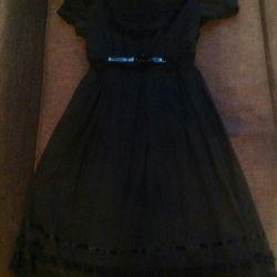 Γυναικείο φόρεμα 46 r-ra