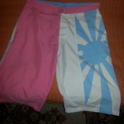 Shorts 46p