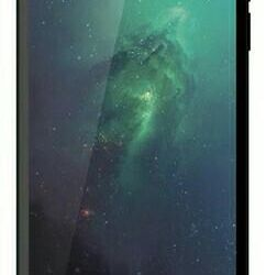 DEXP Ursus TS180 3G. New