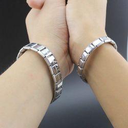 Nomination Bracelets