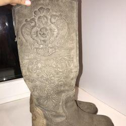 Eurozim botları Sasha fabiani 37 rr