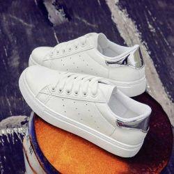 Pantofi pentru femei ☘️