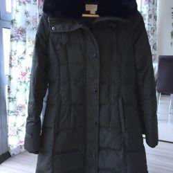Michael Kors Original Down Jacket Michael Kors S