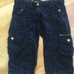 Shorts Marks & Spencer
