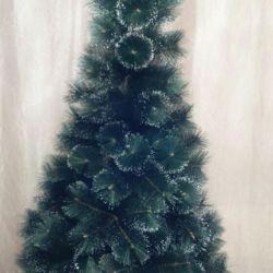 Νέα χριστουγεννιάτικα δέντρα 180 εκ.