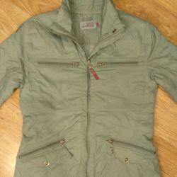 Kış firmaları Dış ceket, 44-46 (M)