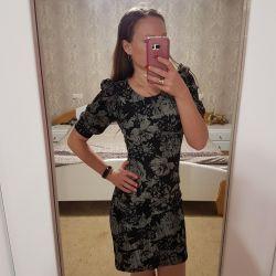 Dress. New.Turkey