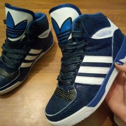 Size 41 small. Go for 40