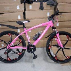 Bmw nou roz art7484