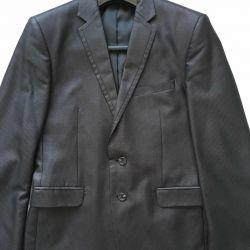 Suit brand Sudar male r. 46 (S)
