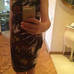 Max Mara dress (original)