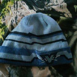 pălărie pentru băiat