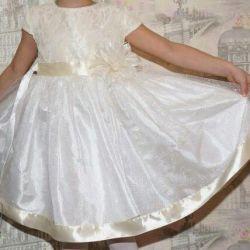 Платье нарядное 🎀
