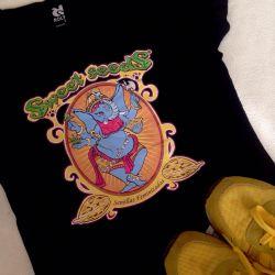 Tshirt xs