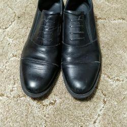 Pantofi pentru barbati.