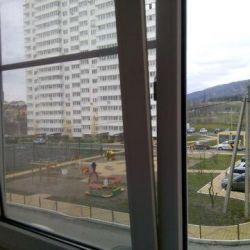 Apartament, 2 camere, 72 m²