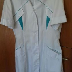 Costum medical