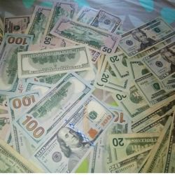Vendor of first class undetectable fake money