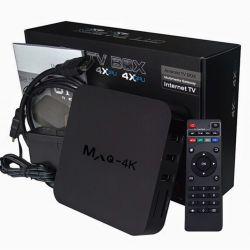 Akıllı TV Öneki