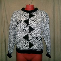 Sweater for ladies NEW FAST