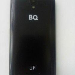 Phone BQ 4028