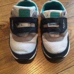 Sneakers 31 açık artırma