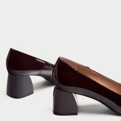New shoes ZARA. Size 38