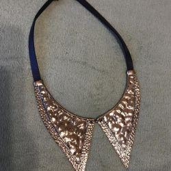 Collar Accessory