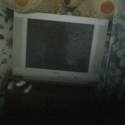 Телевізоо