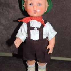 Doll Hummel Goebel (Germany)