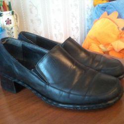 Shoes rr 37