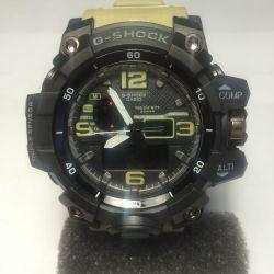 Часы casio g - shock 1000 sport