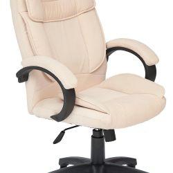 Chair OREON (flock) NEW