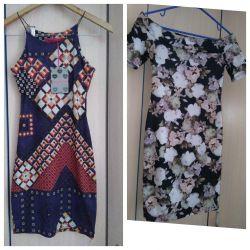 Dresses 40-42