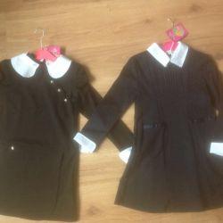 Dresses school new