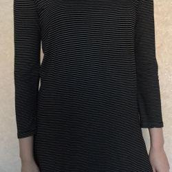 Dress tunic Pull & Bear