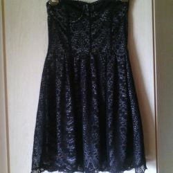 Clearance youth clothing-dresses, skirts, pants, bl
