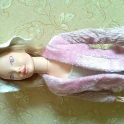 Кукла большая,1метр 06 см