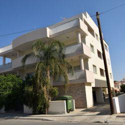 Студио-апартаменты в Latsia, Никосия
