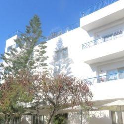 Дом Верхний уровень в Айос Георгиос Хавоузас Лимас