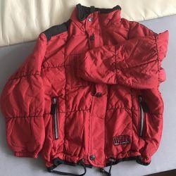 Luhta jacket