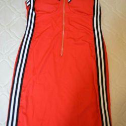 Cool Dress !!
