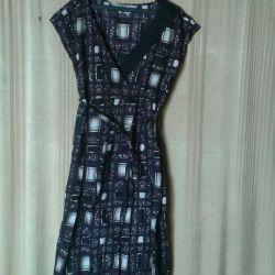 Dress.Italy.