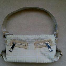 Handbag small GIVENCHI. Original