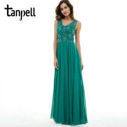 Emerald rochie de seara