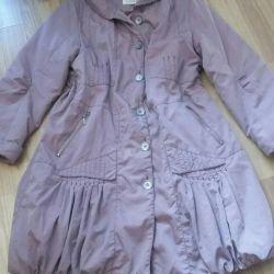 Coat Marnelly 52-54 ρ