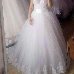 Wedding new 46-48